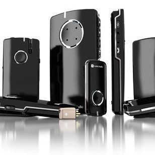 Comfort Audio, Comfort Contego, soloapparaat, soloapparatuur