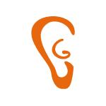 De beste gehoorapparaten en hoortoestellen bij Engel Hoorservice, de audicien van Noord-Holland, Schagen