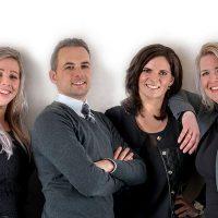 De audicien van Engel Hoorservice zorgen voor de beste hoortoestellen in Noord-Holland